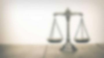 6 راهنمایی برای جلوگیری از مشاوره حقوقی گران