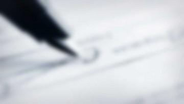 چگونه می توان یک وکیل با کیفیت استخدام کنید